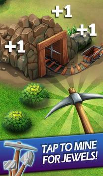 Clicker Mine Idle Adventure Apk Mod