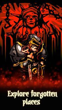 Darkest AFK free Idle RPG Apk Mod