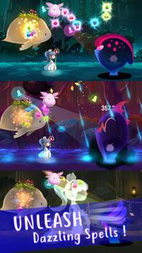 Light a Way Tap Tap Fairytale Apk Mod
