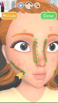 Makeover Studio 3D Apk Mod
