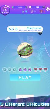 Spin Rhythm Apk Mod