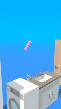 Sticky Flip Apk Mod