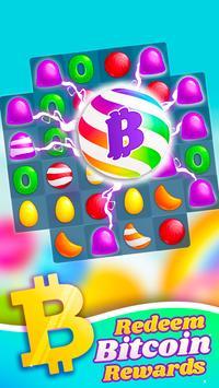 Sweet Bitcoin Apk Mod