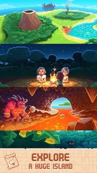 Tinker Island Apk Mod