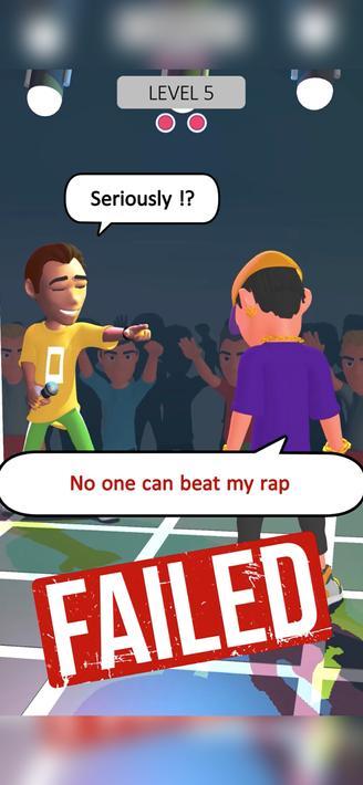 Beat Master! Apk Mod