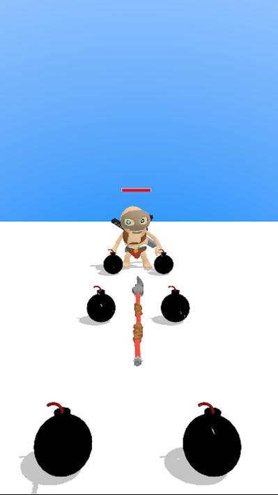 Weapon Cloner Apk Mod