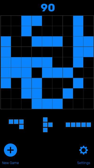 Block Puzzle - Sudoku Style Apk Mod