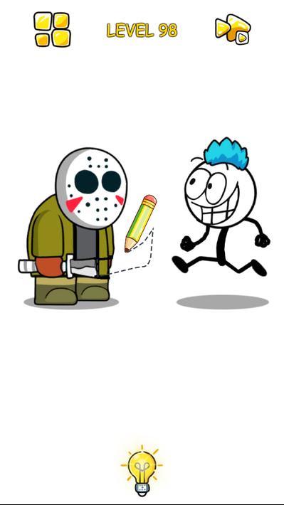Troll Master Apk Mod