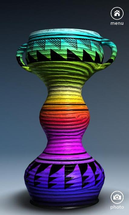 Let's Create! Pottery Lite Apk Mod