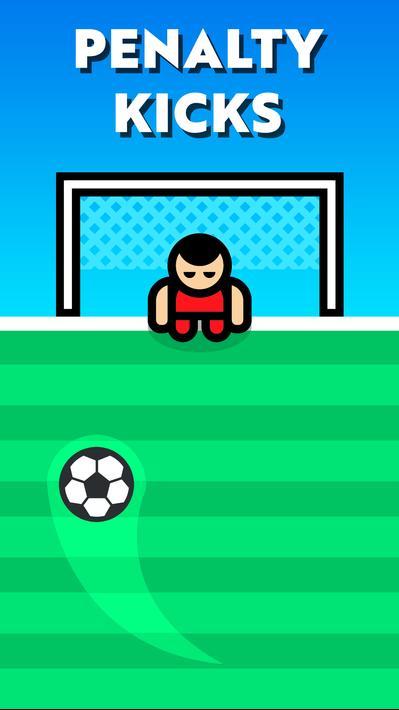 2 Player games the Challenge Apk Mod