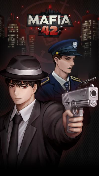 Mafia42 Free Social Deduction Game Apk Mod