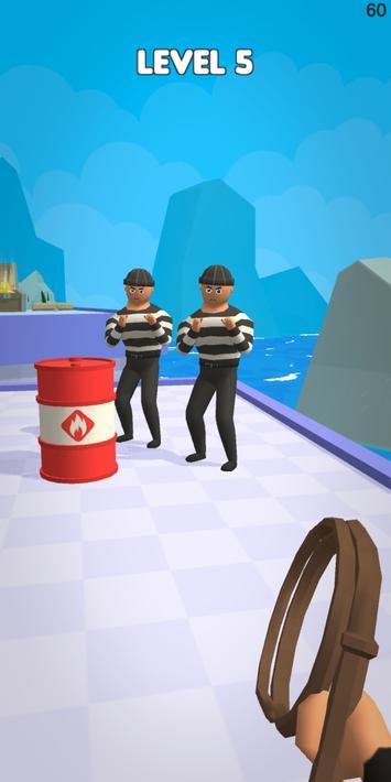 Whip Master Apk Mod